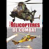 Les hélicoptères de Combat