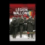Légion Wallonie T1 Aout 1941 - Juin 1943