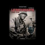 Leibstandarte T.2