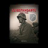 Leibstandarte T.1