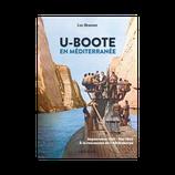 U-boote en Méditerranée - 1941-1943