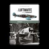 La Luftwaffe face au débarquement allié
