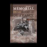 Mémorial de la bataille de France T.4