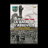 La bataille d'Abbeville