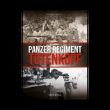 Totenkopf Panzer Regiment