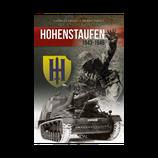 Hohenstaufen 1943 - 1945