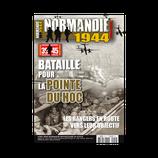 Normandie 1944 HS n°19