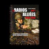 LES RADIOS ALLIÉES - Tome 1
