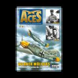 Aces n°14