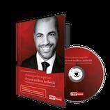 """DVD """"Chirurgische Aspekte der rot-weißen Ästhetik"""""""