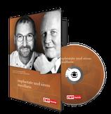 DVD Implantate und Sinus maxillaris