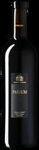 Passum Strohwein  – AOC AARGAU