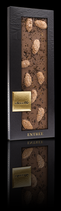 K106 ChocoMe Milchschokolade