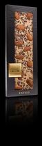BL 102 Valrhona 32% blonde Schokolade