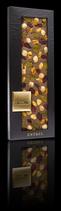 MG114 ChocoMe Milchschokolade