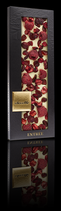 G105 Callebaut Weiße Schokolade
