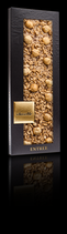 BL 104 Valrhona 32% blonde Schokolade