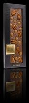 F119 ChocoMe Milchschokolade