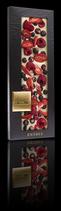 G106 Callebaut Weiße Schokolade
