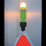 Eflare AT 700 ATEX gelb