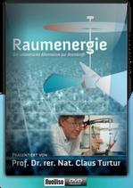 Raumenergie - DVD