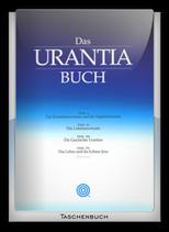 Das Urantia-Buch