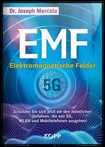 EMF - Elektromagnetische Felder