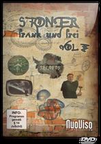 Stoner frank & frei - Volume 3