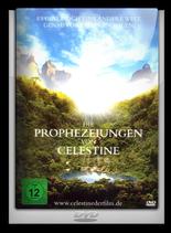 Die Prophezeiung von Celestine