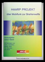 HAARP Projekt