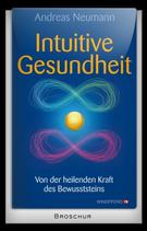 Intuitive Gesundheit
