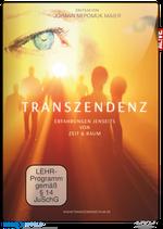 Transzendenz (DVD)