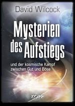 Mysterien des Aufstiegs (Buch)