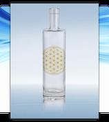 """Diamantwasser """"Present"""""""