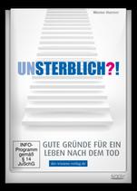 UNSTERBLICH?! - DVD