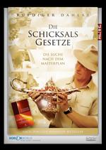 Die Schicksalsgesetze (DVD)