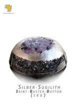 Silber-Sugilith SBB