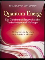 Quantum Energy (Buch)