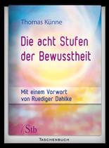 Die acht Stufen der Bewusstheit (Buch)