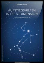 Aufstiegshilfen in die fünfte Dimension