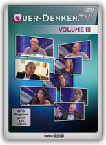 Querdenken.TV Volume 3