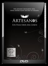 Artesanos - (OmU)