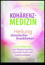 Kohärenz-Medizin