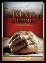 Der Ring des Buddha (DVD)
