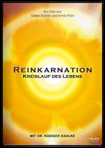 Reinkarnation - DVD