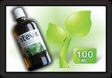 Stevia Liquid 100ml
