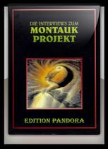 Die Interviews zum Montauk Projekt