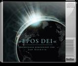EPOS DEI - Der Soundtrack zum Film