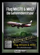 Flug MH17 & MH370