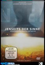 Jenseits der Sinne - DVD